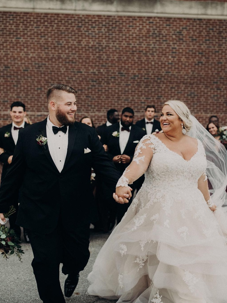 Luxe Bridal Couture Minneapolis Plus Size Wedding Gowns,Marriage Outdoor Wedding Formal Dress For Men For Wedding